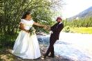 mariage1_1